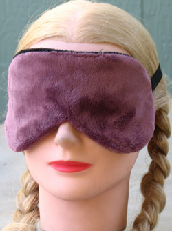 HERBAL EYE MASK